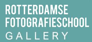 Rotterdamse-Fotografieschool-Gallery